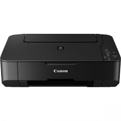 is especially effective for photo prints Canon PIXMA MP230 Driver Downloads