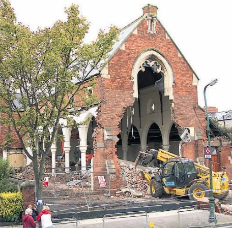 Risultati immagini per chiesa francia