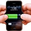 Tips Menjaga Keawetan Baterai Smartphone Android: