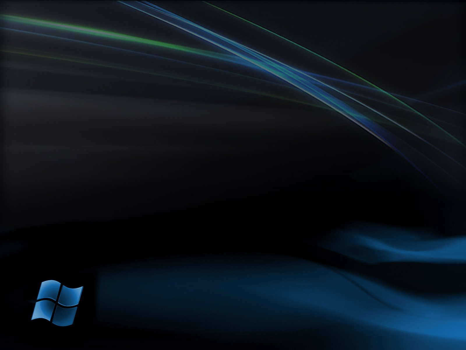 تحميل مجموعة خلفيات ويندوز 7 عالية الجودة HD « أنظمة