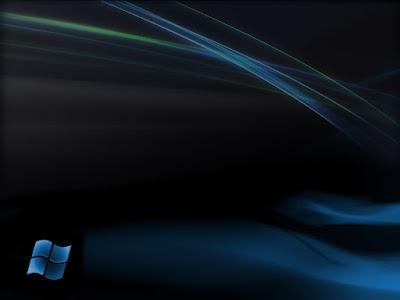 تحميل ثيمات ويندوز xp مجانا