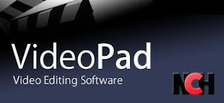 How to Crack VideoPad Using RegEdit ~ Download Best ...