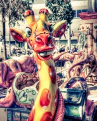 fairground series 2