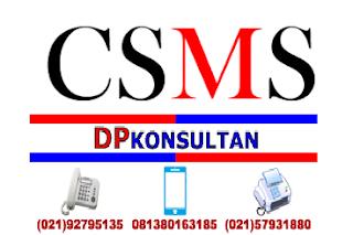 http://www.dpkonsultan.com/sertifikat-iso-9001-i-sertifikat-iso-14001-i-sertifikat-ohsas-18001-survalance-iso-9001-sertifikat-iso-22000-konsultan-iso-sertifikasi-iso/