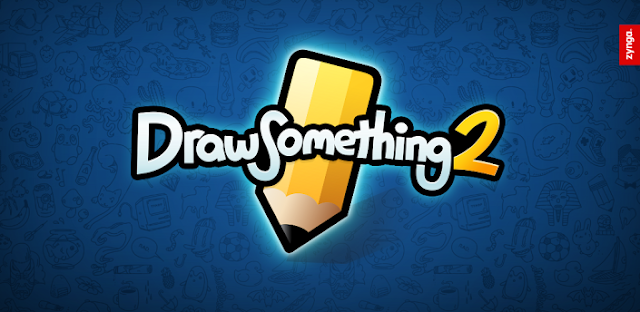 Draw Something APK 1.0.1 Direct Link