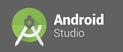 membuat aplikasi android offline online