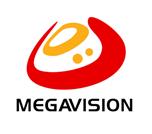 Canal Megavisión Bolivia