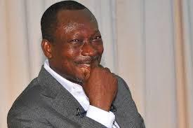 e70f0c07e Bénin Actualités: Biographie détaillée du Président Patrice TALON