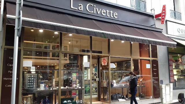 http://www.pipegazette.com/2018/02/la-civette-de-brest.html