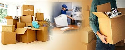 packing and moving services in gurgaon