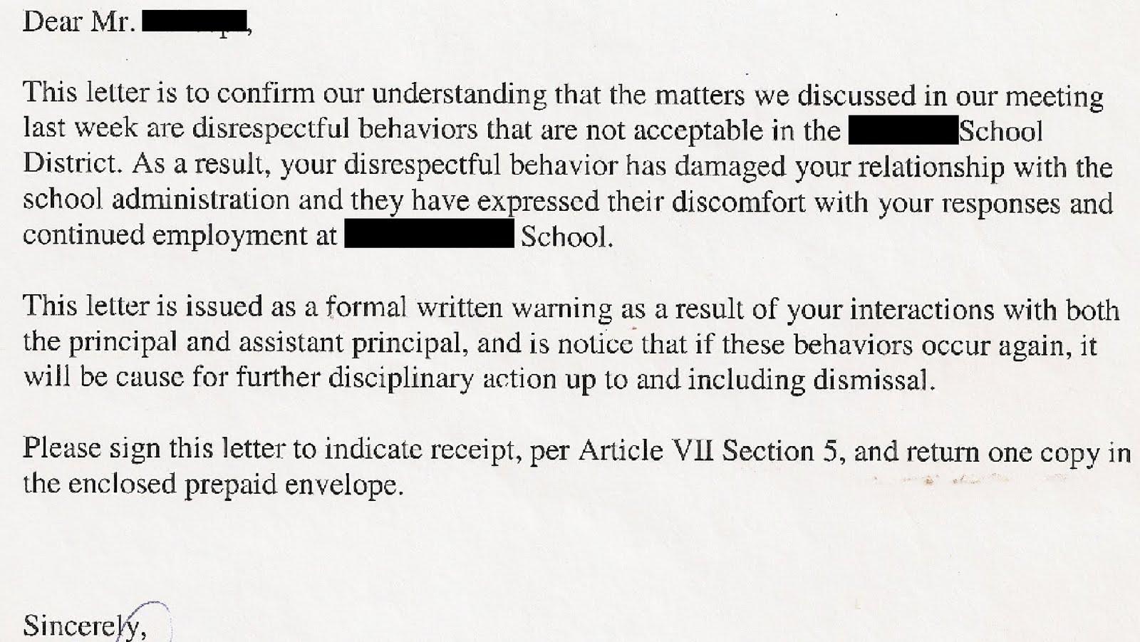 settlement letter after resignation resume samples settlement letter after resignation full and final settlement letter after resignation letter employer receive after sample