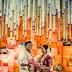 Premam Anend C Chandran And Swathy Wedding Photos