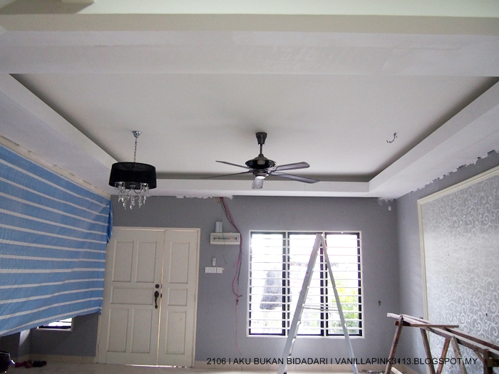 Harga Plaster Ceiling L Box Theline Org