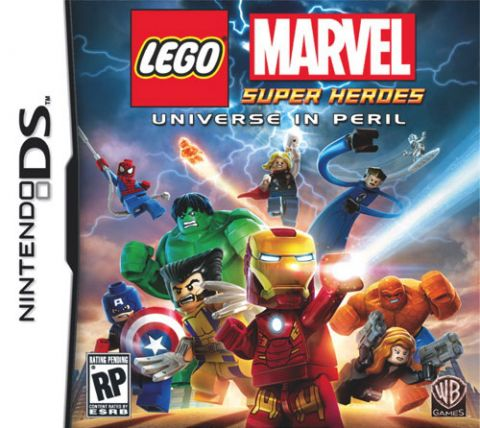 To use the schematic, make sure you have worldedit installed in your current version of the game and the schematic file is in your schematics folder. Lego Marvel Super Heroes (EUR) DS ROM - Zona Kuantum