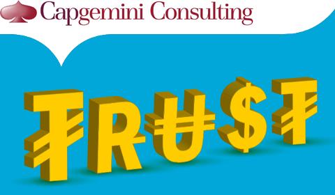 Trust – Capgemini Consulting