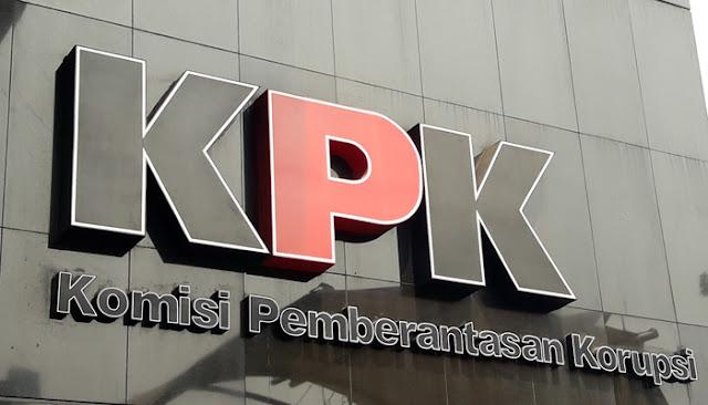 Identitas Satu Keluarga Terkena OTT KPK Kasus di Kementerian PUPR Mencengangkan
