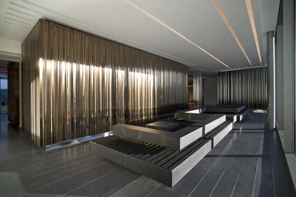 OFFICE Lobby DESIGN Ideas Best Office Furniture Design Ideas