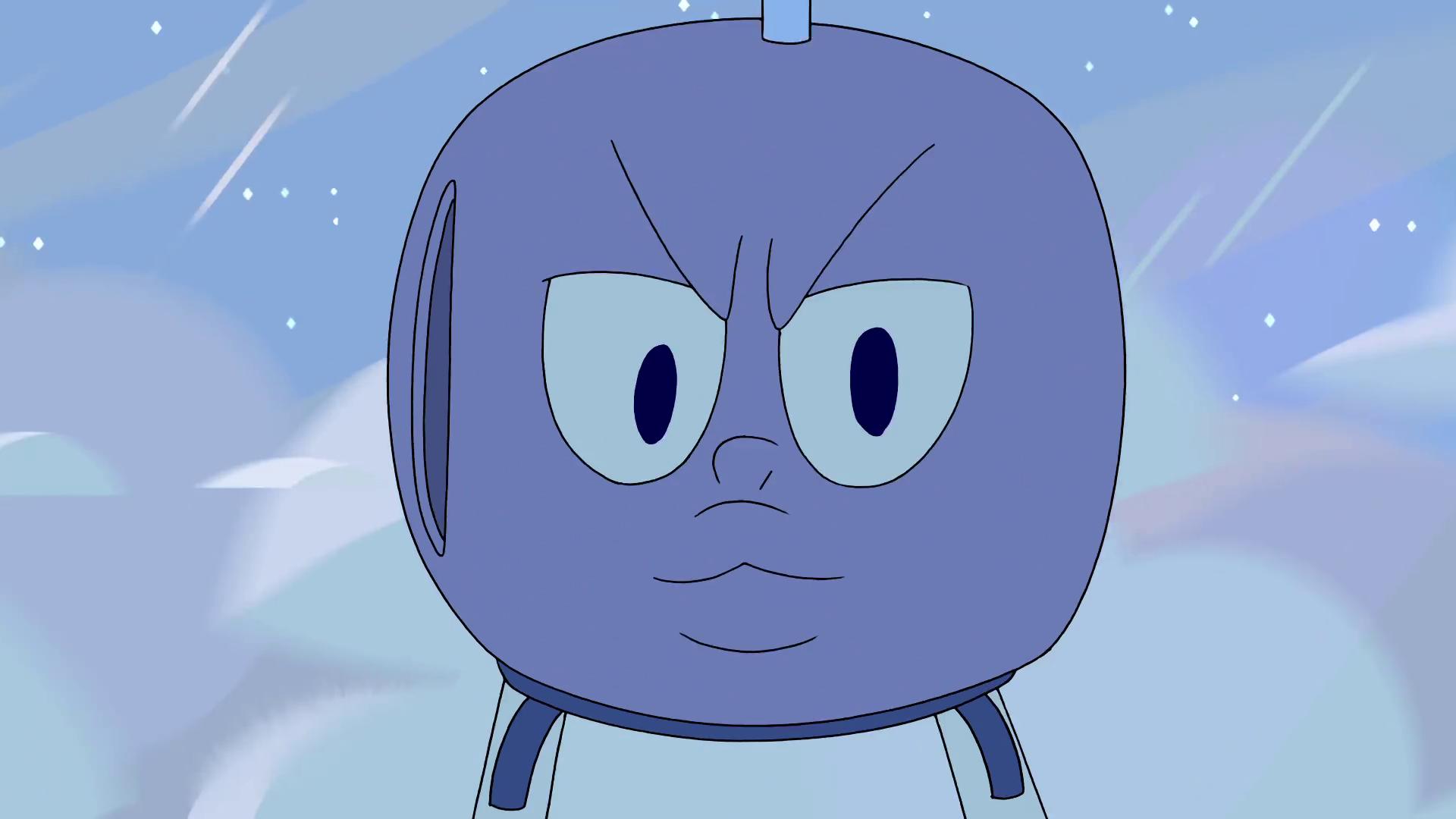 Steven Universo - 2ª Temporada