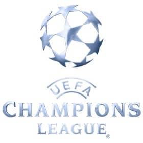 UEFAチャンピオンズリーグロゴ