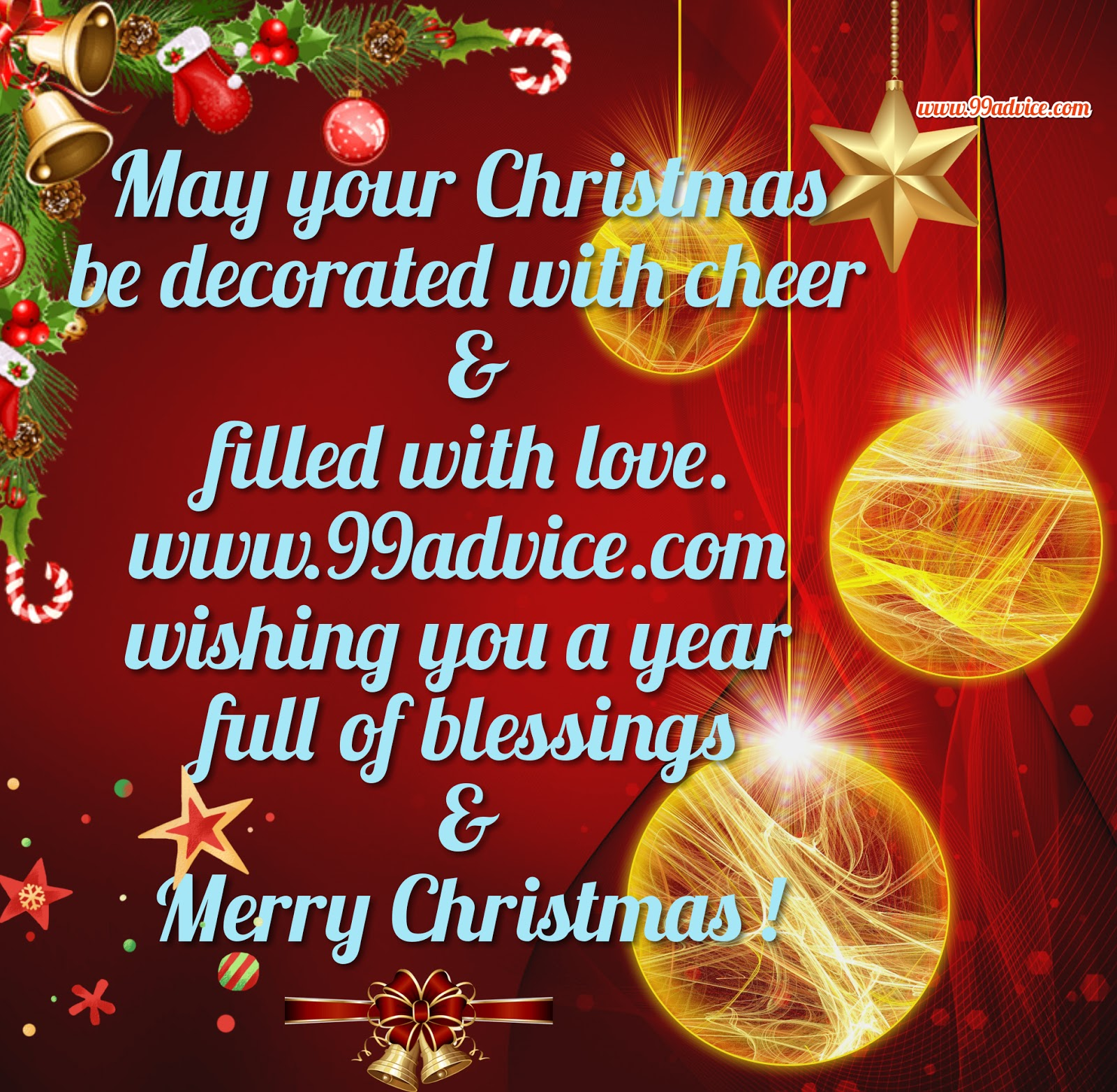 Merry Christmas Images Free Download.Merry Christmas Images Free Download 99advice