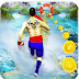 Temple Water Run - Endless Spirit Running Game Game Crack, Tips, Tricks & Cheat Code