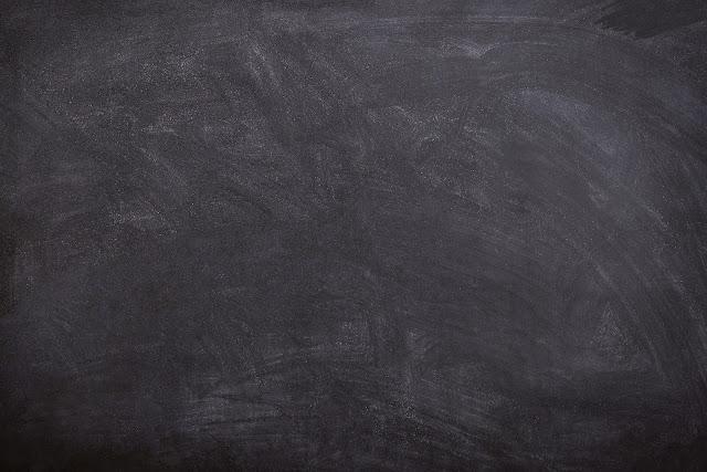 Alistan iniciativa para cancelar la reforma educativa esta semana