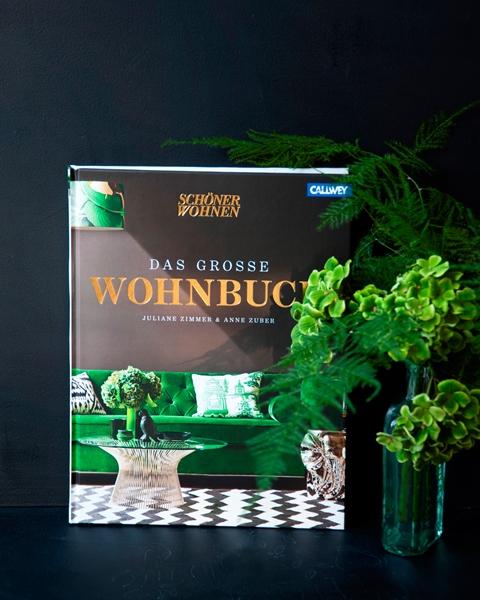 diy kerzenbrett r eingelegt s saure zucchini einfallsreich. Black Bedroom Furniture Sets. Home Design Ideas
