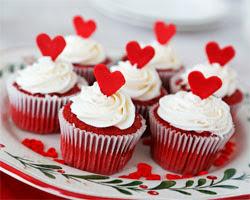 Top 10 regalos para el 14 de febrero