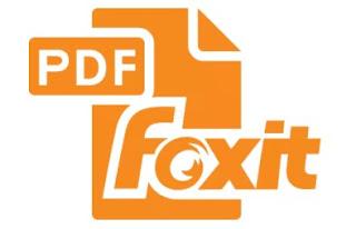 DOWNLOAD LATES & UPDATE VERSION OF FOXIT READER V8.0.1.628 CRACK