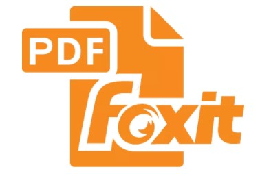 Foxit Reader V8.0.1.628 Crack full setup