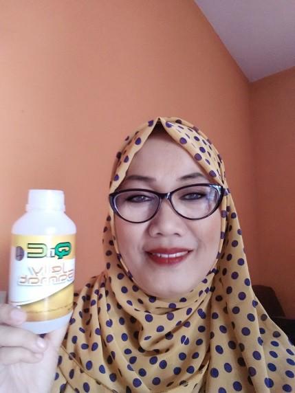Obat Herbal Penyakit Asma Akut Dan Kronis