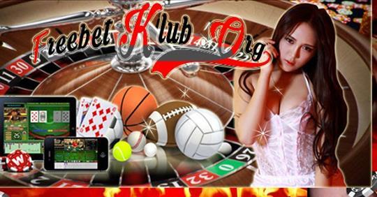 Tentang Freebet  Domino Poker Terpercaya - freebet poker - freebet tanpa deposit - freebet terbaru