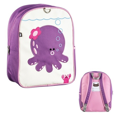 be-green-bebe-backpack-penelope