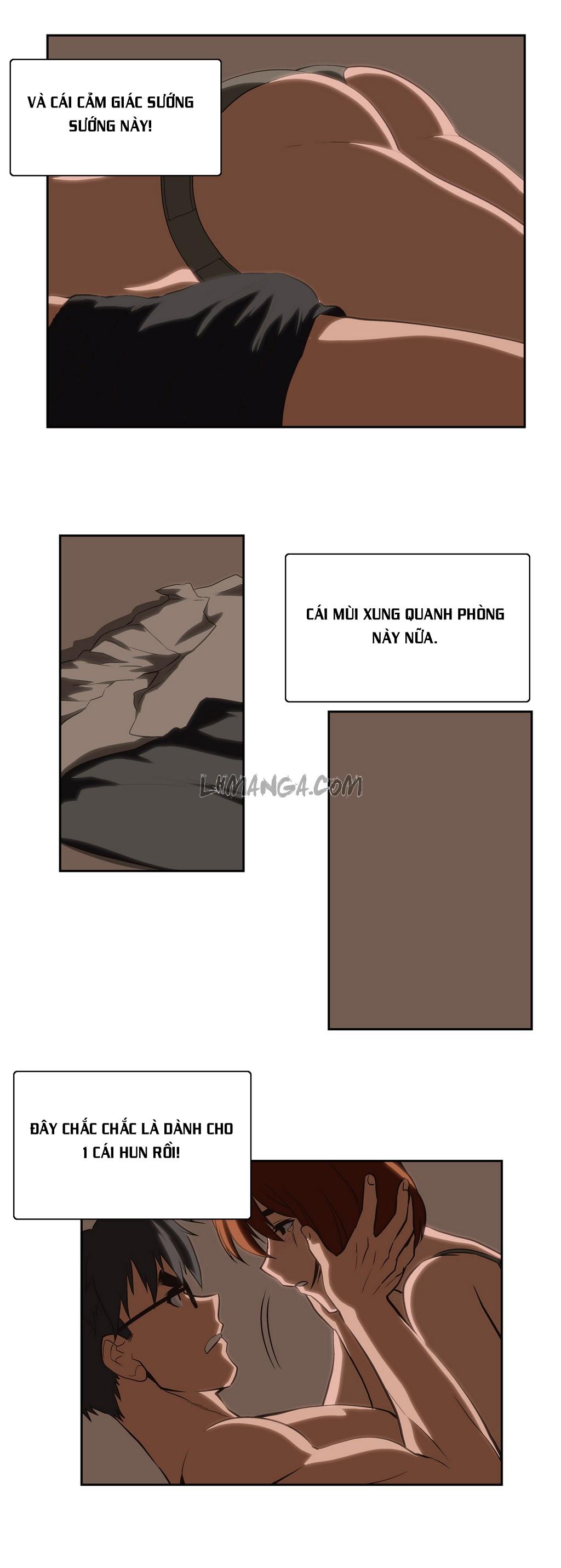 Hình ảnh HINH_00022 in Dàn Harem Của Thằng main Bựa