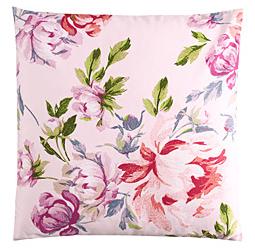 Hm Pillows Em For Marvelous