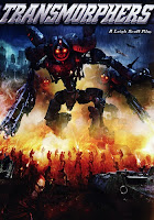 http://www.hindidubbedmovies.in/2017/12/transmorphers-2007-watch-or-download.html