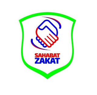 Sahabat Zakat