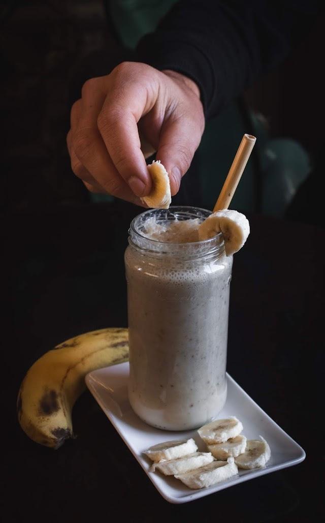 देसी डाइट प्लान-बॉडी बनाने के लिए (पार्ट-1)। Desi diet plan body banane ke liye (part-1)