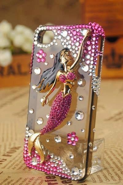 Beautiful Phone Covers