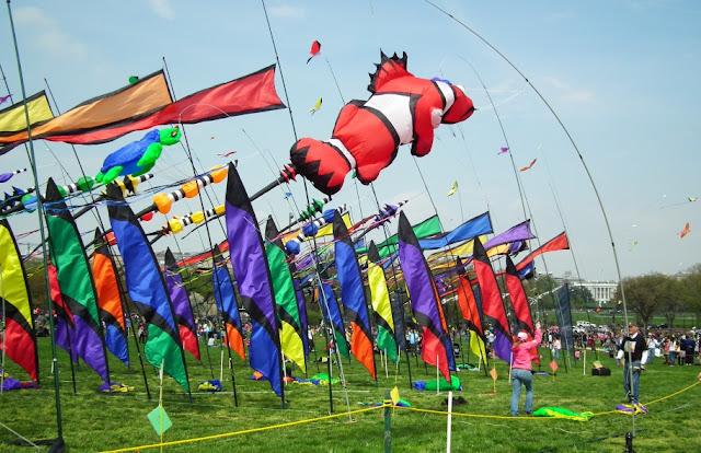 Kite-Festival-Jaipur-Rajasthan