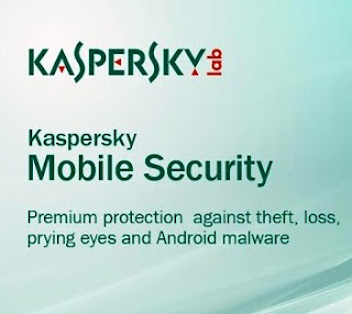 Kaspersky Antivirus & Security for Android v11.13.4.829 Apk Full Version