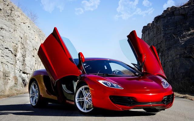 Tổng Hợp Hình Nền Siêu Xe Auto đẹp Full HD