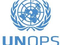 UNOPS Programme Officer, UN-Water