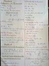 résumé de thermodynamique s1 pdf