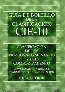 GUIA-DE-BOLSILLO-DE-LA-CLASIFICACION-CIE-10