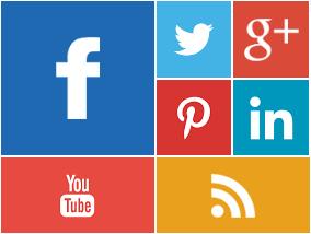 Blog Yazılarına Sosyal Paylaşım Butonları Ekleme