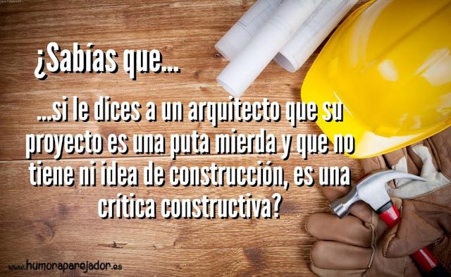construcción, arquitecto, proyecto, aparejador