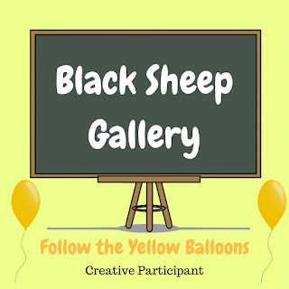Creative Participant Black Sheep Gallery