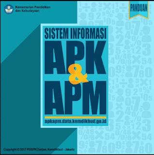 Panduan Sistem Informasi APK dan APM