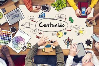 crear-contenido-bueno